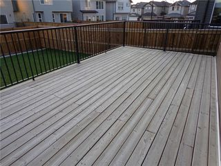 Photo 29: 83 PANTON View NW in Calgary: Panorama Hills Detached for sale : MLS®# C4179211