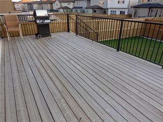 Photo 30: 83 PANTON View NW in Calgary: Panorama Hills Detached for sale : MLS®# C4179211