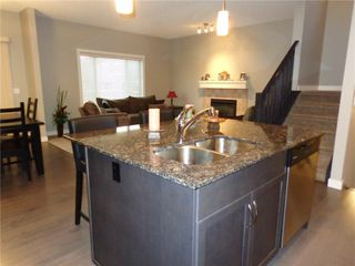 Photo 7: 83 PANTON View NW in Calgary: Panorama Hills Detached for sale : MLS®# C4179211