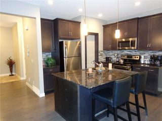 Photo 4: 83 PANTON View NW in Calgary: Panorama Hills Detached for sale : MLS®# C4179211