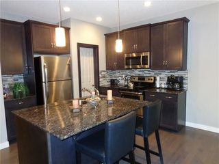 Photo 5: 83 PANTON View NW in Calgary: Panorama Hills Detached for sale : MLS®# C4179211