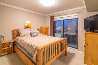 Photo 14: 3008 84 GRANT Street in Port Moody: Port Moody Centre Condo for sale : MLS®# R2261798