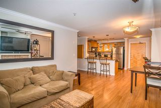 Photo 6: 3008 84 GRANT Street in Port Moody: Port Moody Centre Condo for sale : MLS®# R2261798