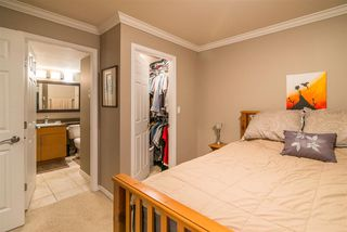 Photo 15: 3008 84 GRANT Street in Port Moody: Port Moody Centre Condo for sale : MLS®# R2261798