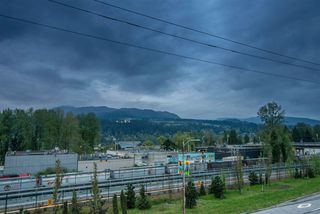 Photo 20: 3008 84 GRANT Street in Port Moody: Port Moody Centre Condo for sale : MLS®# R2261798