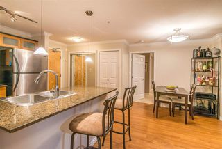 Photo 10: 3008 84 GRANT Street in Port Moody: Port Moody Centre Condo for sale : MLS®# R2261798