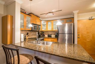 Photo 11: 3008 84 GRANT Street in Port Moody: Port Moody Centre Condo for sale : MLS®# R2261798