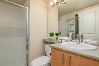 "Photo 18: 110 4723 DAWSON Street in Burnaby: Brentwood Park Condo for sale in ""Collage"" (Burnaby North)  : MLS®# R2261958"