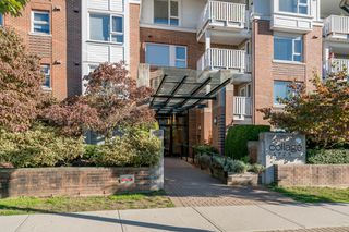 """Photo 21: 110 4723 DAWSON Street in Burnaby: Brentwood Park Condo for sale in """"Collage"""" (Burnaby North)  : MLS®# R2261958"""