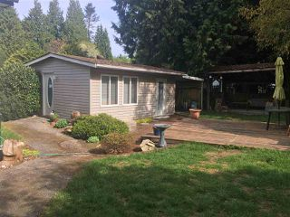 Photo 3: 4526 STALASHEN Drive in Sechelt: Sechelt District Manufactured Home for sale (Sunshine Coast)  : MLS®# R2262649