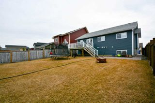 Photo 16: 8724 113A Avenue in Fort St. John: Fort St. John - City NE House for sale (Fort St. John (Zone 60))  : MLS®# R2262897