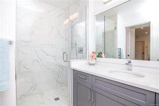 Photo 13: 301 180 Tuxedo Avenue in Winnipeg: Tuxedo Condominium for sale (1E)  : MLS®# 1811233