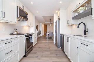 Photo 3: 301 180 Tuxedo Avenue in Winnipeg: Tuxedo Condominium for sale (1E)  : MLS®# 1811233