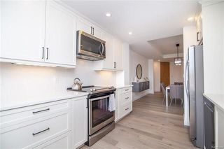 Photo 4: 301 180 Tuxedo Avenue in Winnipeg: Tuxedo Condominium for sale (1E)  : MLS®# 1811233