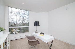 Photo 11: 301 180 Tuxedo Avenue in Winnipeg: Tuxedo Condominium for sale (1E)  : MLS®# 1811233