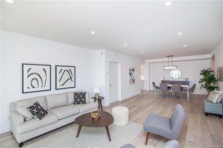 Photo 15: 301 180 Tuxedo Avenue in Winnipeg: Tuxedo Condominium for sale (1E)  : MLS®# 1811233