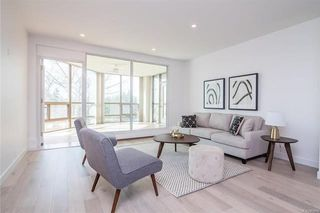 Photo 16: 301 180 Tuxedo Avenue in Winnipeg: Tuxedo Condominium for sale (1E)  : MLS®# 1811233