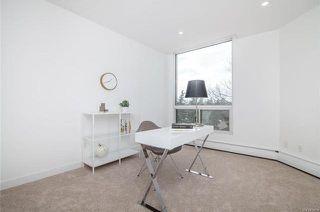 Photo 12: 301 180 Tuxedo Avenue in Winnipeg: Tuxedo Condominium for sale (1E)  : MLS®# 1811233