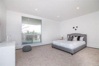 Photo 7: 301 180 Tuxedo Avenue in Winnipeg: Tuxedo Condominium for sale (1E)  : MLS®# 1811233