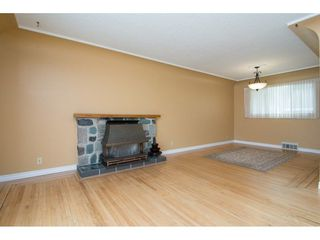 Photo 6: 33681 MAYFAIR Avenue in Abbotsford: Central Abbotsford House for sale : MLS®# R2264850