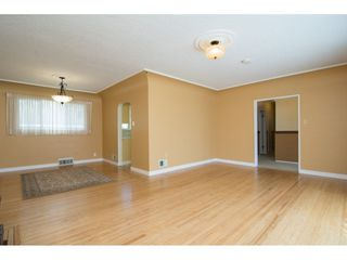 Photo 5: 33681 MAYFAIR Avenue in Abbotsford: Central Abbotsford House for sale : MLS®# R2264850