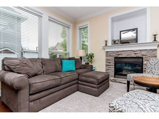 Photo 6: 7149 195A Street in Surrey: Clayton House for sale (Cloverdale)  : MLS®# R2265239