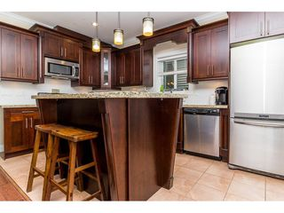Photo 9: 7149 195A Street in Surrey: Clayton House for sale (Cloverdale)  : MLS®# R2265239