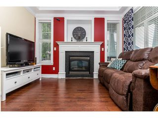 Photo 3: 7149 195A Street in Surrey: Clayton House for sale (Cloverdale)  : MLS®# R2265239
