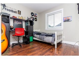 Photo 14: 7149 195A Street in Surrey: Clayton House for sale (Cloverdale)  : MLS®# R2265239