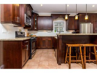 Photo 10: 7149 195A Street in Surrey: Clayton House for sale (Cloverdale)  : MLS®# R2265239