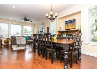 Photo 5: 7149 195A Street in Surrey: Clayton House for sale (Cloverdale)  : MLS®# R2265239