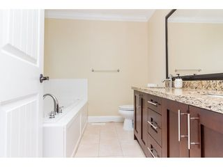 Photo 12: 7149 195A Street in Surrey: Clayton House for sale (Cloverdale)  : MLS®# R2265239