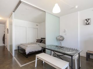 """Photo 16: 513 221 UNION Street in Vancouver: Mount Pleasant VE Condo for sale in """"V6A"""" (Vancouver East)  : MLS®# R2267246"""
