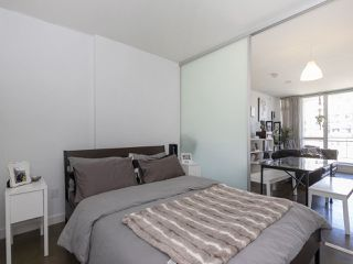 """Photo 19: 513 221 UNION Street in Vancouver: Mount Pleasant VE Condo for sale in """"V6A"""" (Vancouver East)  : MLS®# R2267246"""