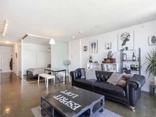 """Photo 12: 513 221 UNION Street in Vancouver: Mount Pleasant VE Condo for sale in """"V6A"""" (Vancouver East)  : MLS®# R2267246"""