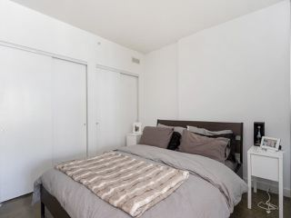"""Photo 17: 513 221 UNION Street in Vancouver: Mount Pleasant VE Condo for sale in """"V6A"""" (Vancouver East)  : MLS®# R2267246"""