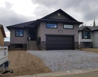 "Photo 1: 6319 RITA Place in Prince George: Valleyview House for sale in ""MOUNTAINVIEW/DRIFTWOOD"" (PG City North (Zone 73))  : MLS®# R2267525"