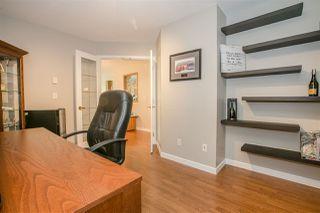 Photo 13: 303 1132 DUFFERIN Street in Coquitlam: Eagle Ridge CQ Condo for sale : MLS®# R2268402