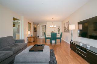 Photo 12: 303 1132 DUFFERIN Street in Coquitlam: Eagle Ridge CQ Condo for sale : MLS®# R2268402