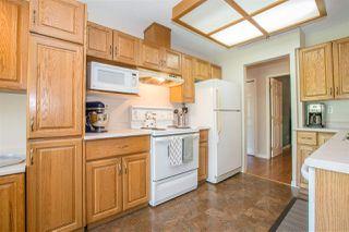Photo 7: 303 1132 DUFFERIN Street in Coquitlam: Eagle Ridge CQ Condo for sale : MLS®# R2268402