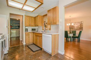Photo 8: 303 1132 DUFFERIN Street in Coquitlam: Eagle Ridge CQ Condo for sale : MLS®# R2268402