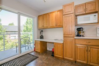 Photo 5: 303 1132 DUFFERIN Street in Coquitlam: Eagle Ridge CQ Condo for sale : MLS®# R2268402