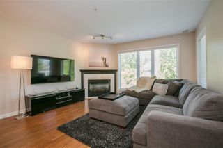 Photo 10: 303 1132 DUFFERIN Street in Coquitlam: Eagle Ridge CQ Condo for sale : MLS®# R2268402