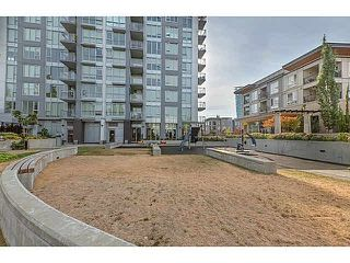 "Photo 3: 3503 13325 102A Avenue in Surrey: Whalley Condo for sale in ""ULTRA"" (North Surrey)  : MLS®# R2269243"