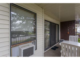 "Photo 18: 103 2414 CHURCH Street in Abbotsford: Abbotsford West Condo for sale in ""Autumn Terrace"" : MLS®# R2275213"
