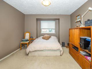 Photo 11: 3161 Golab Pl in DUNCAN: Du West Duncan Half Duplex for sale (Duncan)  : MLS®# 789481