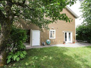 Photo 4: 3161 Golab Pl in DUNCAN: Du West Duncan Half Duplex for sale (Duncan)  : MLS®# 789481