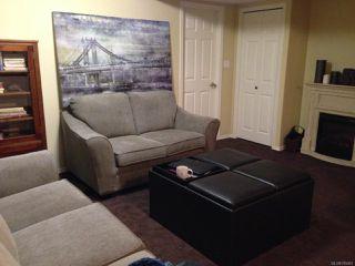 Photo 15: 3161 Golab Pl in DUNCAN: Du West Duncan Half Duplex for sale (Duncan)  : MLS®# 789481