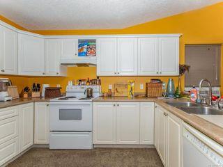 Photo 8: 3161 Golab Pl in DUNCAN: Du West Duncan Half Duplex for sale (Duncan)  : MLS®# 789481