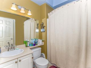 Photo 13: 3161 Golab Pl in DUNCAN: Du West Duncan Half Duplex for sale (Duncan)  : MLS®# 789481